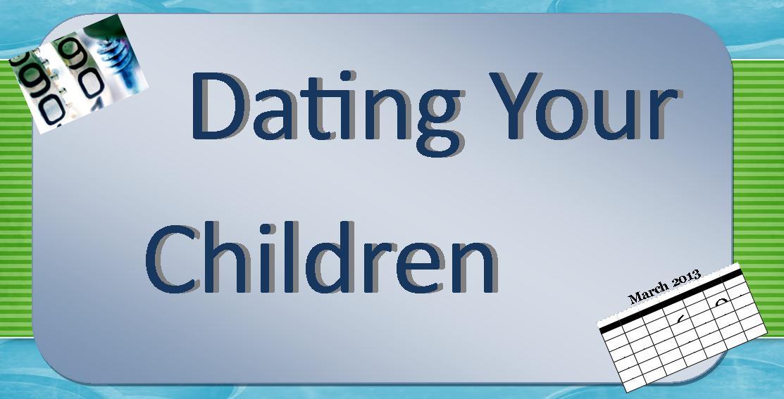 Dating hilden