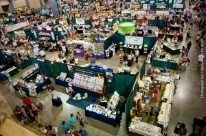 Homeschool-Virginia_exhibit hall