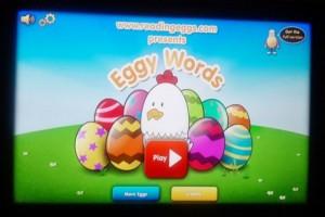 reading eggs 2